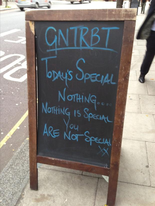 funny chalk board signs (9)