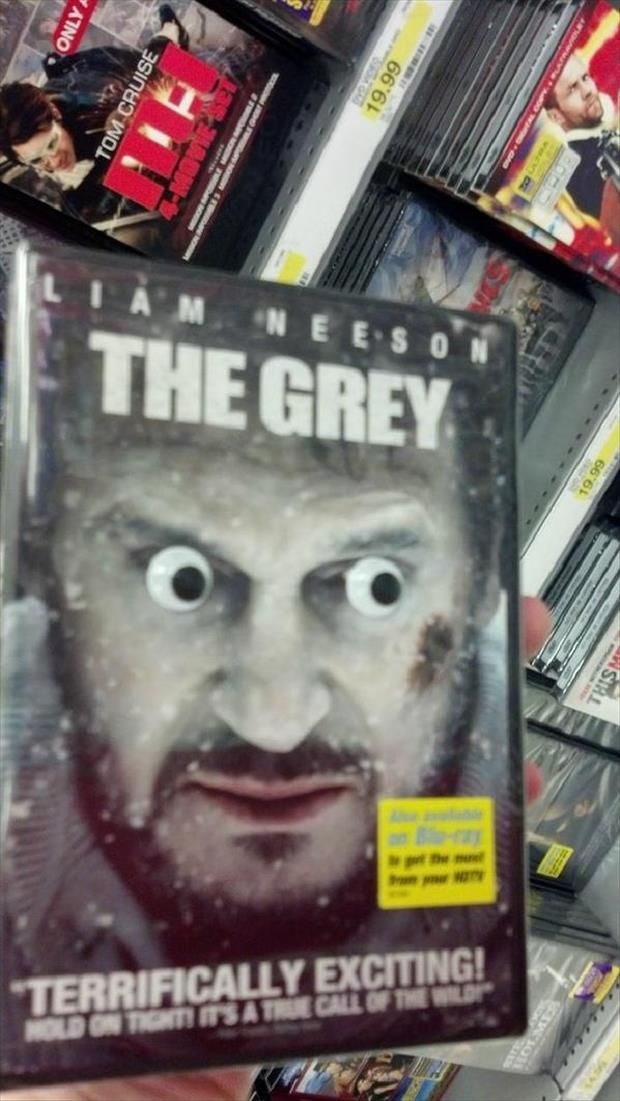 funny googly eyes (2)