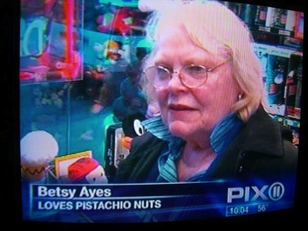 funny news captions (12)