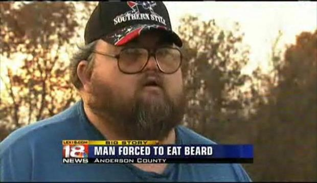 funny news captions (31)