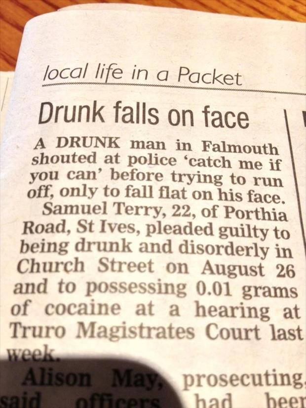 funny news headlines (16)