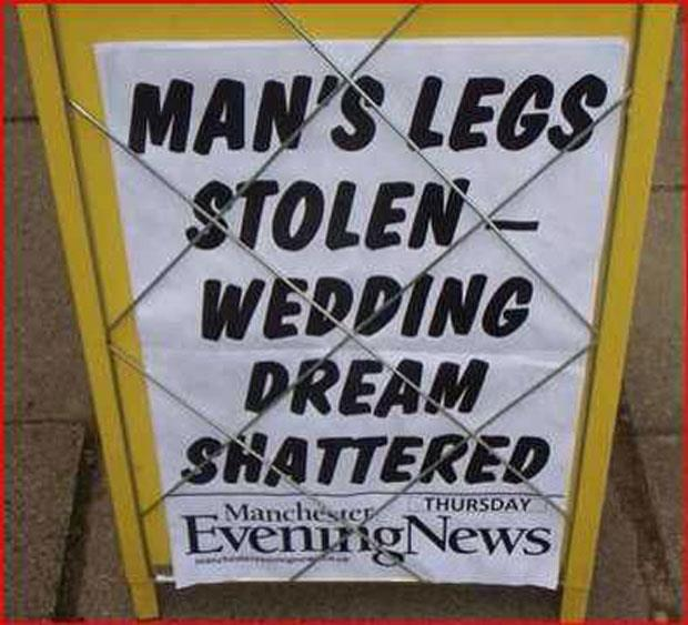 funny news headlines (21)
