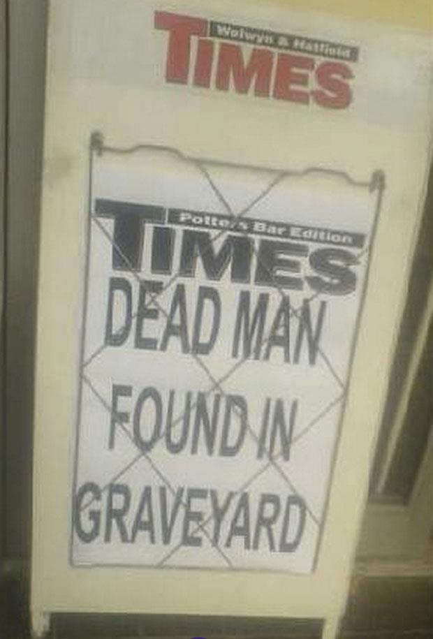 funny news headlines (26)