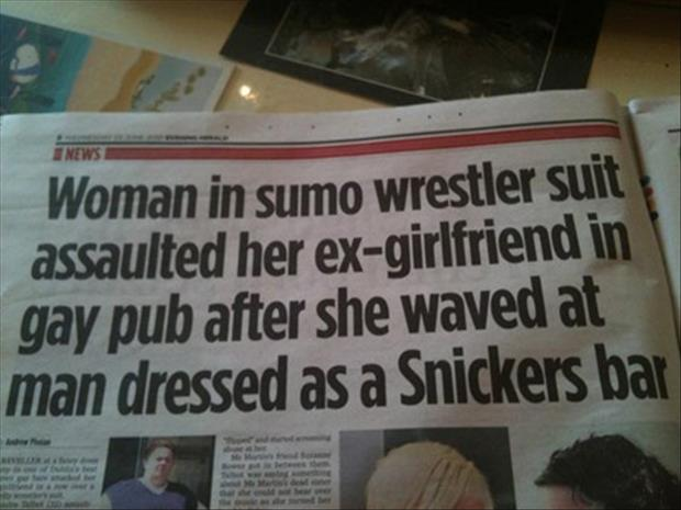 funny news headlines (5)