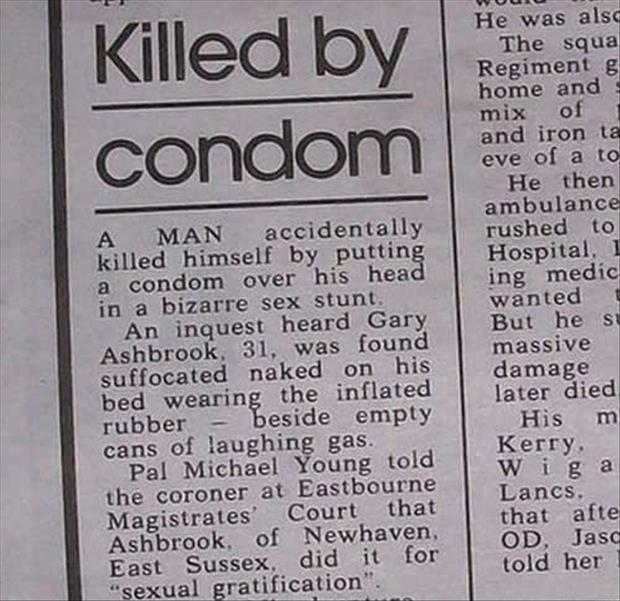 funny news headlines (6)