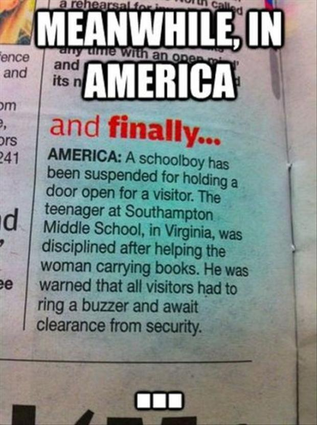 funny news headlines (7)