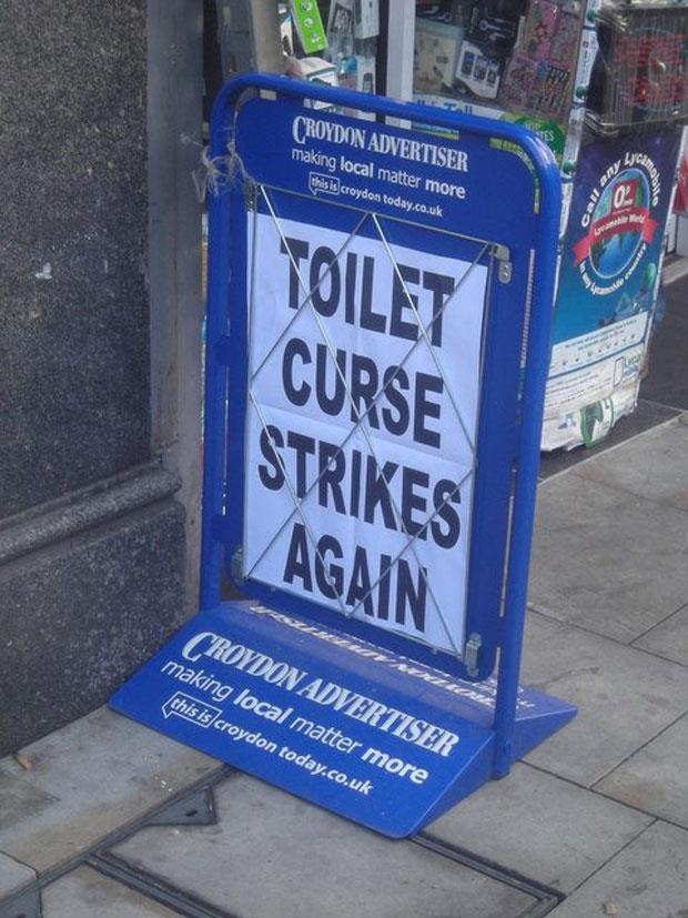 funny news headlines (8)