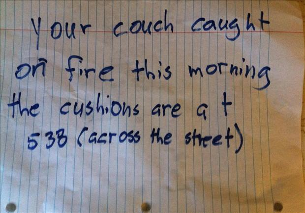 funny notes (24)