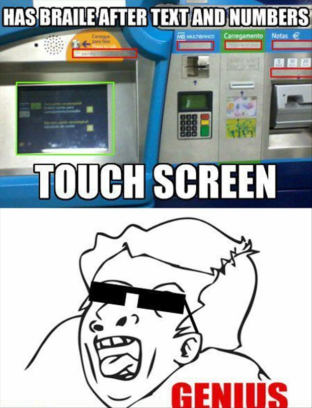 funny pictures (207)