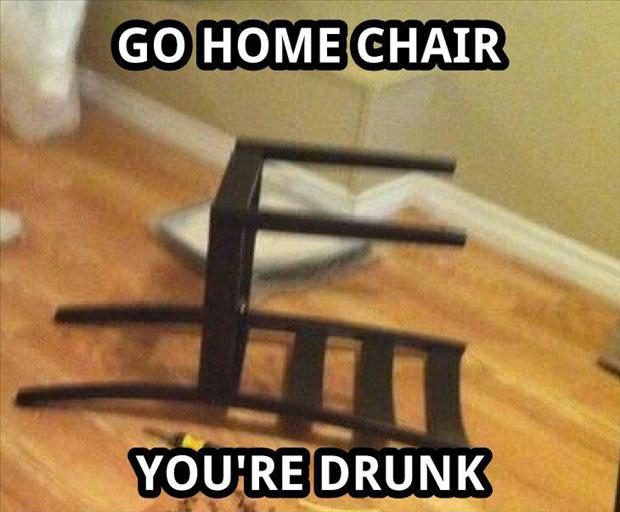 funny pictures (994)