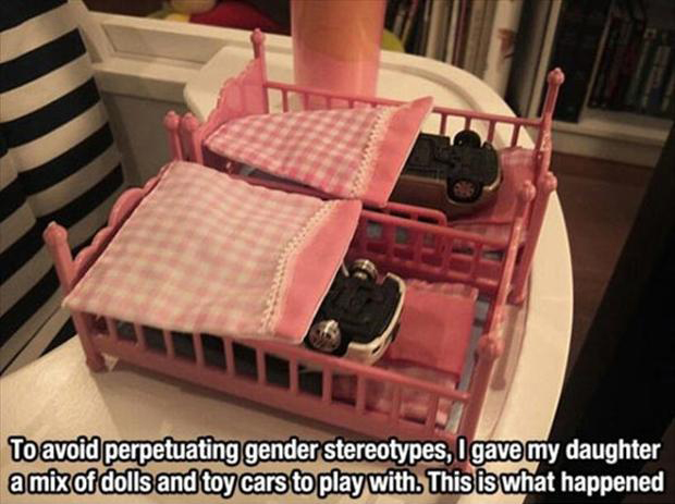 funny pictures, girl toys
