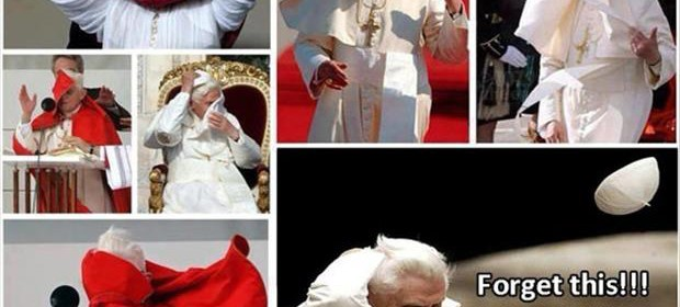 funny pope pictures (1)