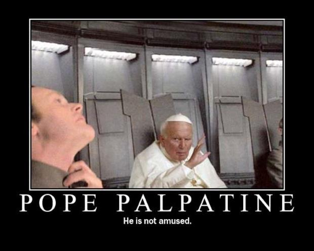 funny pope pictures (15)
