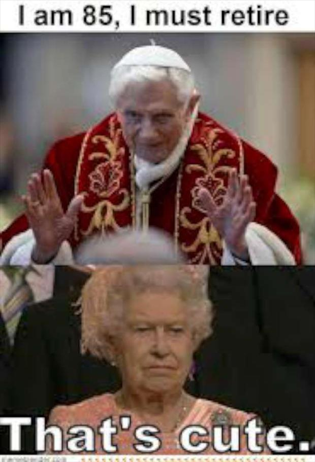 funny pope pictures (18)