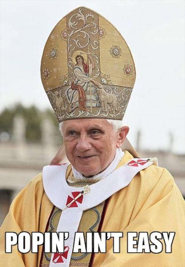 funny pope pictures (2)