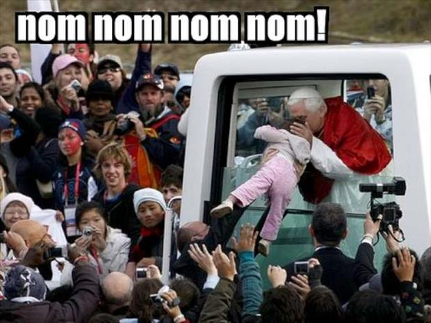 funny pope pictures (21)