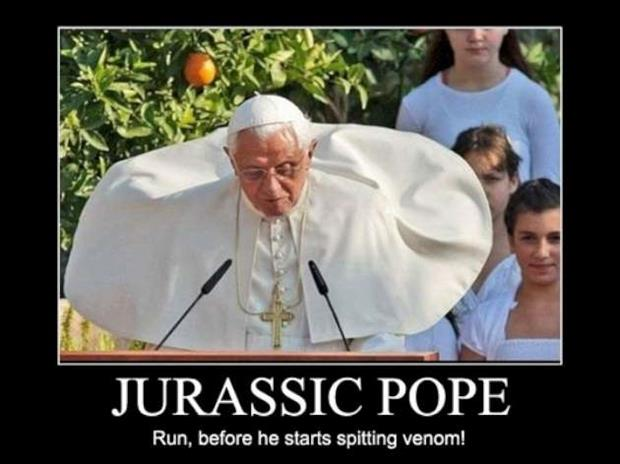 funny pope pictures (27)