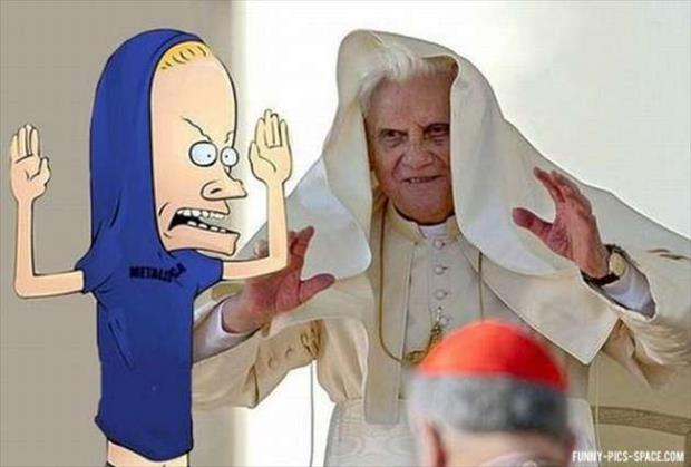 funny pope pictures (28)