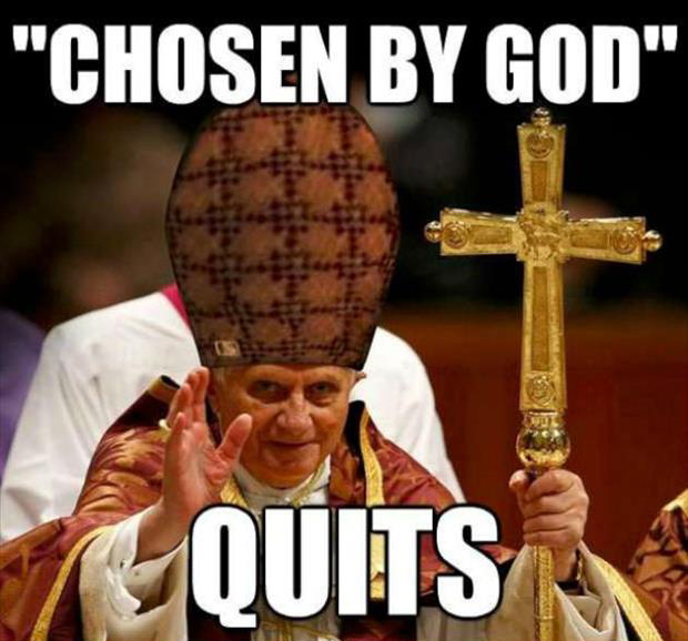 funny pope pictures (7)