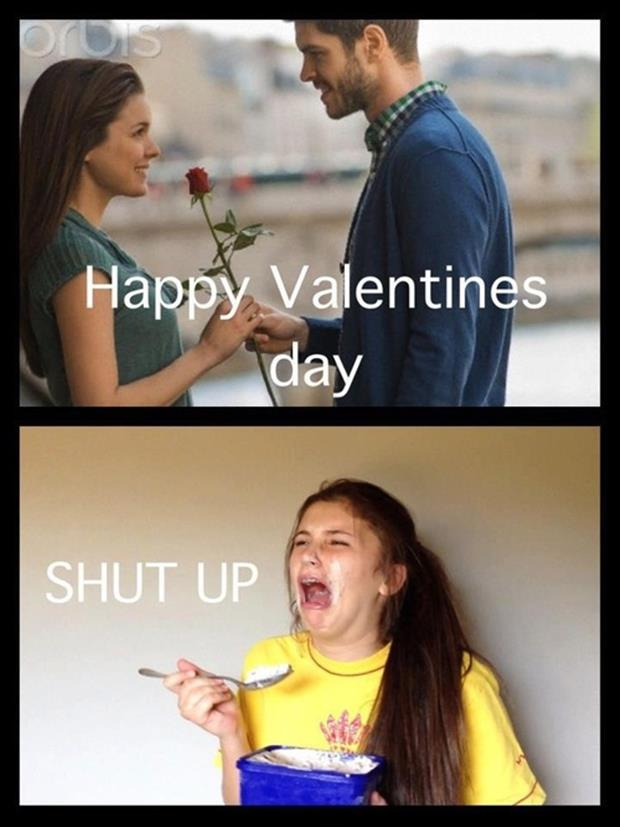 happy valentines day pictures