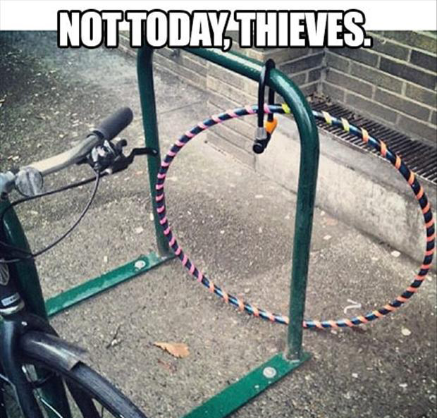 hoola hoops, funny pictures