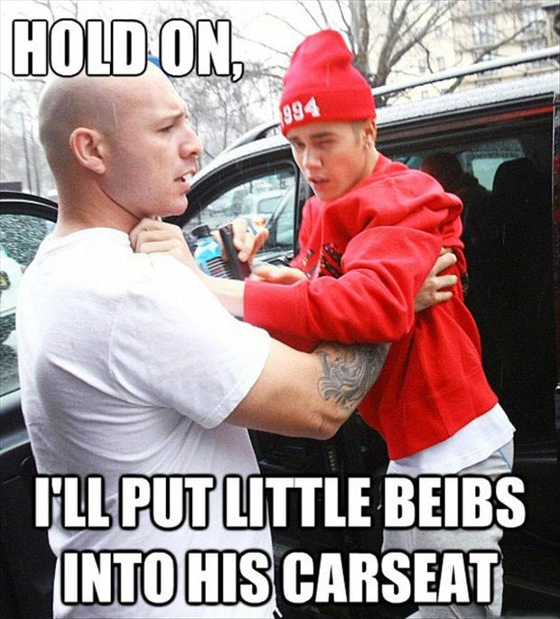 Funny Justin Bieber Memes Funny Pictures ...