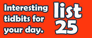 list-25-link