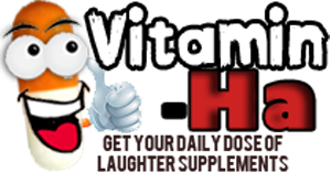logo13