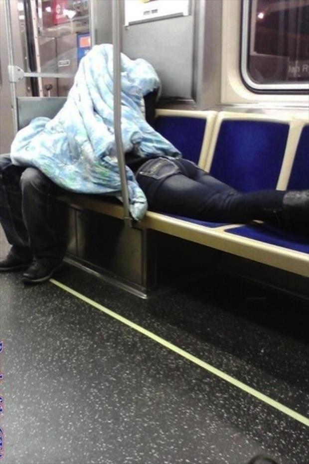 meanwhile on public transportation, dumpaday (10)