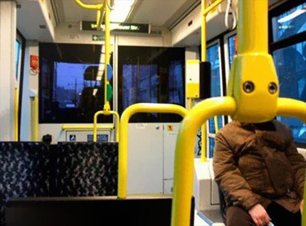 meanwhile on public transportation, dumpaday (1)