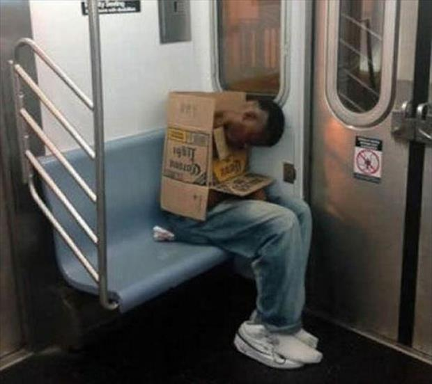 meanwhile on public transportation, dumpaday (14)