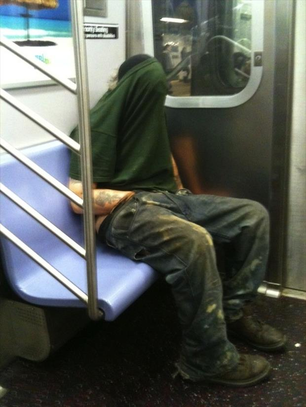 meanwhile on public transportation, dumpaday (22)