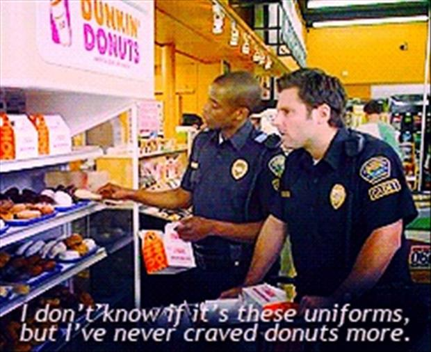 psych cops funny pictures