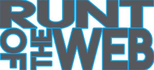 runt-of-the-web-logo