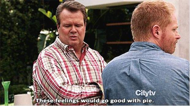 the modern family quotes