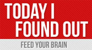 today-i-found-out