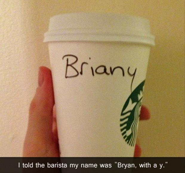 a funny coffee cups