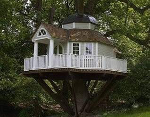 tree houses for sale shop