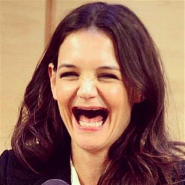 celebrities without teeth, funny dumpaday pictures (16)