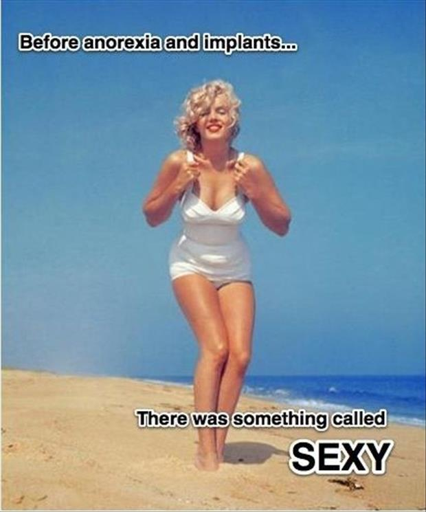 dumpaday funny pictures (1960)