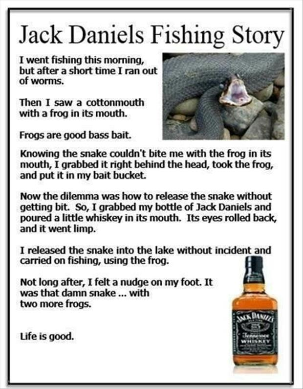 whisky funny quotes quotesgram