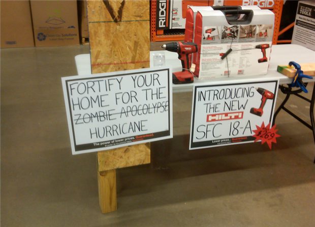 funny home depot pictures (11)