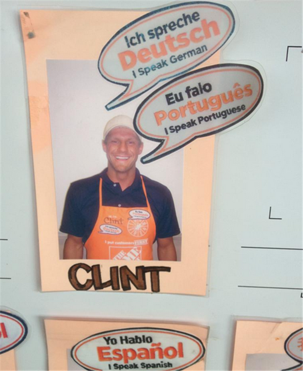 funny home depot pictures (15)