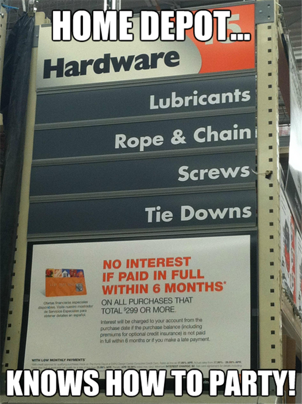 funny home depot pictures (3)