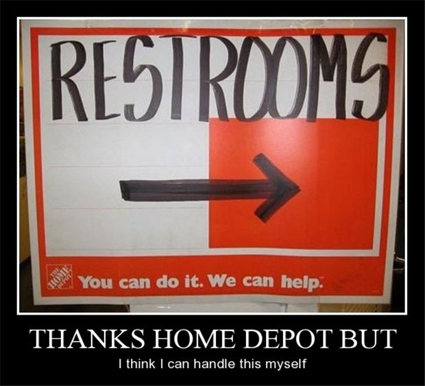 funny home depot pictures (5)