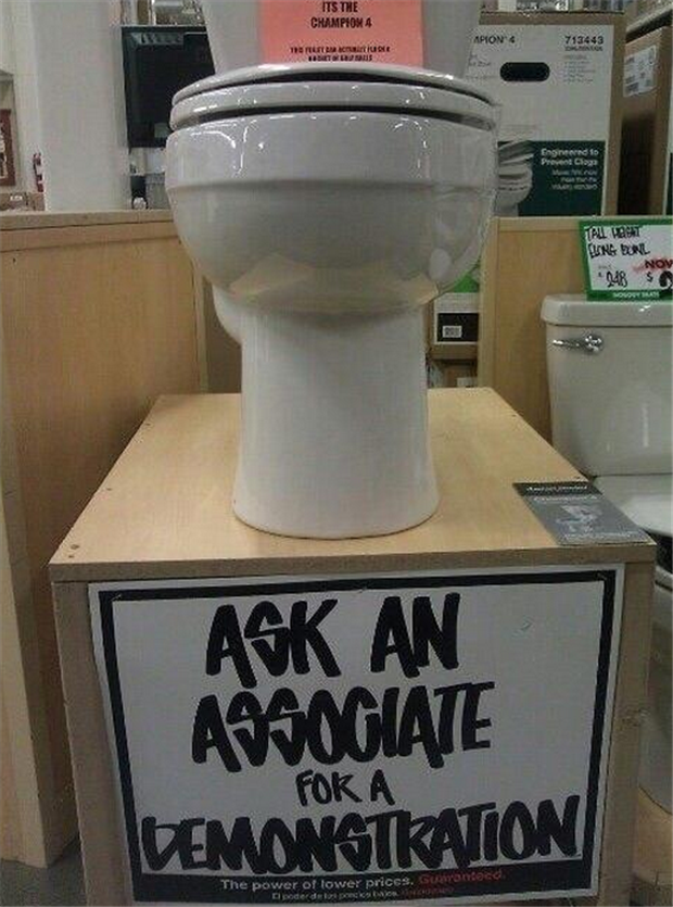 funny home depot pictures (8)