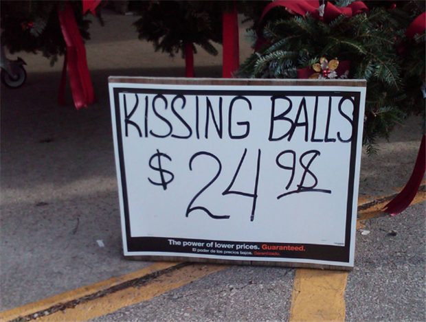 funny home depot pictures (9)