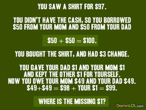 funny math problems 25 very funny math pictures and images published on december 1, 2015, under funny love it 3 funny math sign board image  how i see math word problems funny .