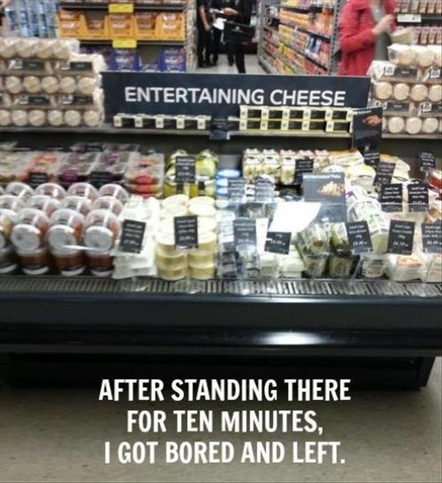 funny pictures cheese