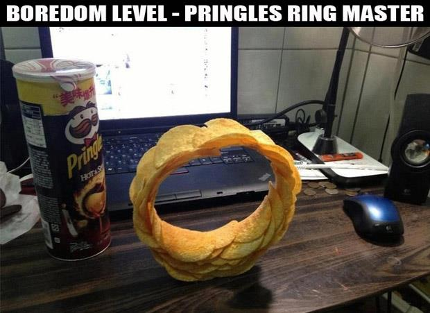 funny pictures pringles can